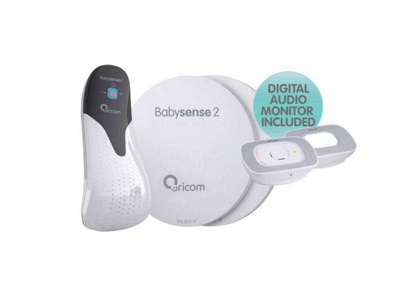 baby monitor - baby product guru