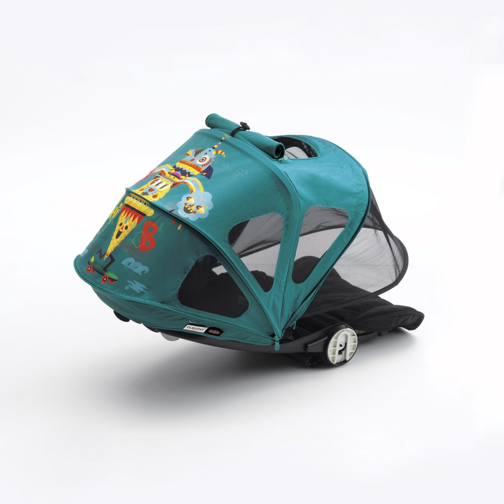 bugaboo-by-niark1-bugaboo-bee5-breezy-sun-canopy-1