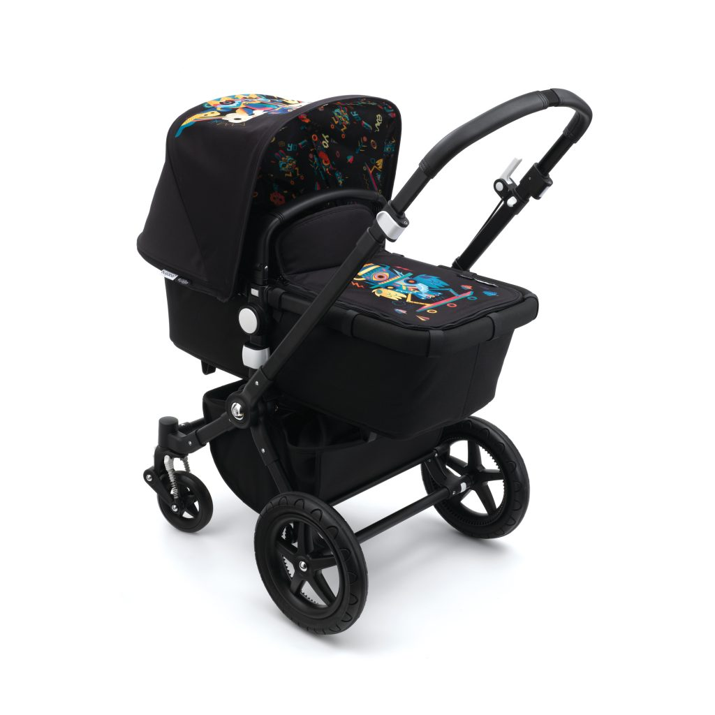 bugaboo-by-niark1-bugaboo-cam3-tailored-fabric-set