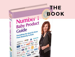 No1BabyProductGuide