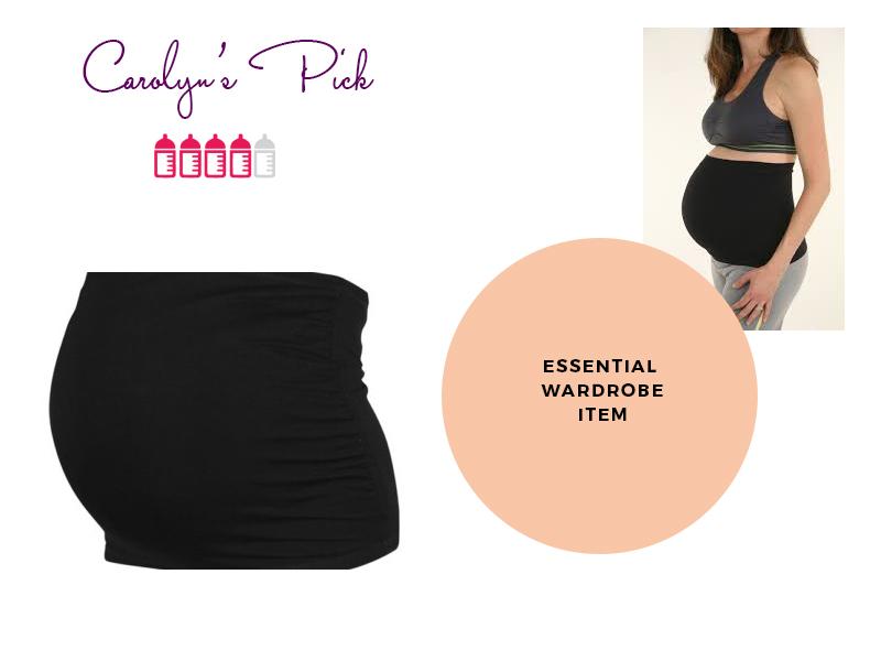 maternity bra - baby product guru