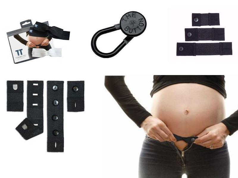 pant extenders - baby product guru